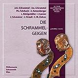 シュランメルのヴァイオリン