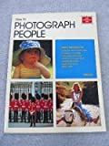 How to Photograph People, Eaglemoss Publications Staff, 0895861143