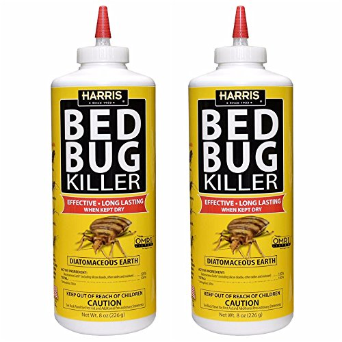 b aerosol center perimeter garden harris killer the ecologic insect bed bugs pest compressed hg outdoors home bug n control