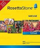 Rosetta Stone Irish Level 1-3 Set - Student Price (PC) [Download]