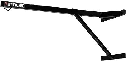 ea 1 Stens Pre-Filter Wacker 00095294