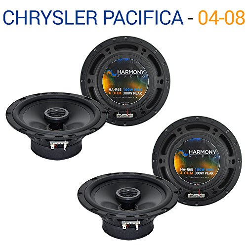 chrysler-pacifica-2004-2008-factory-speaker-upgrade-harmony-2-r65-package-new