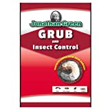 JONATHAN GREEN & SONS 11924 10M Grub/Insect Control