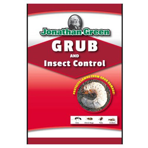 Jonathan Green & Sons 11924 10M Grub/Insect Control ()