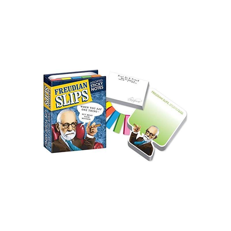 freudian-slips-sticky-notes-booklet
