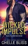 Wicked Impulse (ALFA Investigations) (Volume 3)
