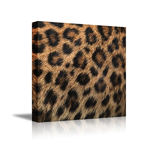 4 panel animal fur skin texture zebra leopard giraffe tiger x 4 you may also like thecheapjerseys Gallery