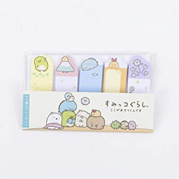 150 stationery note paper set variety pack kawaii cute san-x sanrio rilakkuma