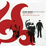 Reaching The Cold 100 / Time Traders ( 2 CD Set )