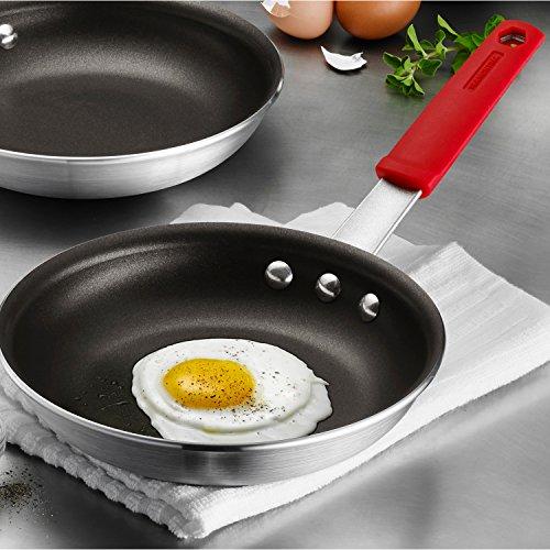 Buy egg frying pan nonstick