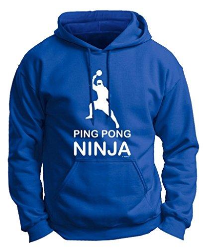 Player Tennis Premium Hoodie Sweatshirt