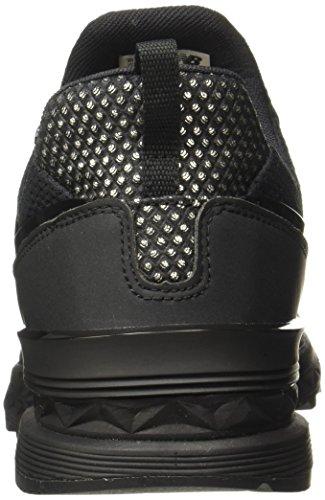 New Balance Balance New Sneaker Damen Sneaker Black Black Damen q1rqHp