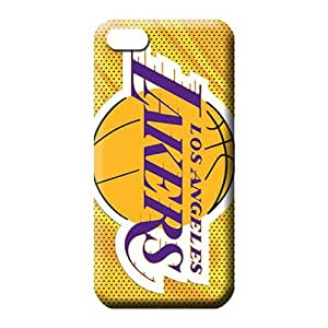diy zheng Ipod Touch 5 5th normal Durability Slim Fit phone Hard Cases With Fashion Design phone carrying cases los angeles lakers nba basketball
