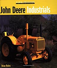 Business industrial find john deere products online at storemeister john deere industrials farm tractor color history fandeluxe Image collections