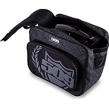 509 Helmet Bag by 509