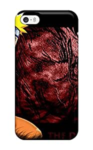 Pamela Sarich's Shop Best Fashion Protective Desktop Narutos Case Cover For Iphone 5/5s