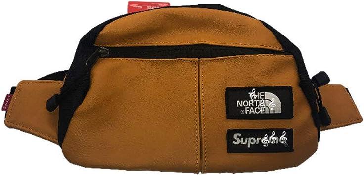 FREEML2019 Nuevo maletín Casual para Hombre, Bolso de Viaje