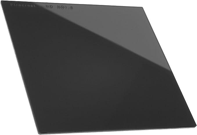 Formatt Hitech Firecrest Ultra 4x4 Neutral Density 4.8 Filter