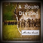 A House Divided | Abraham Lincoln