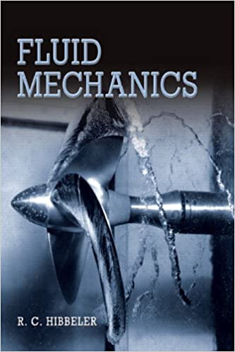 Amazon.com: Fluid Mechanics (9780132777629): Russell C. Hibbeler ...
