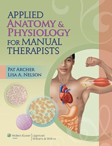 Top 10 Best anatomy for massage therapists Reviews