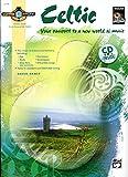 Guitar Atlas: Celtic (National Guitar Workshop)