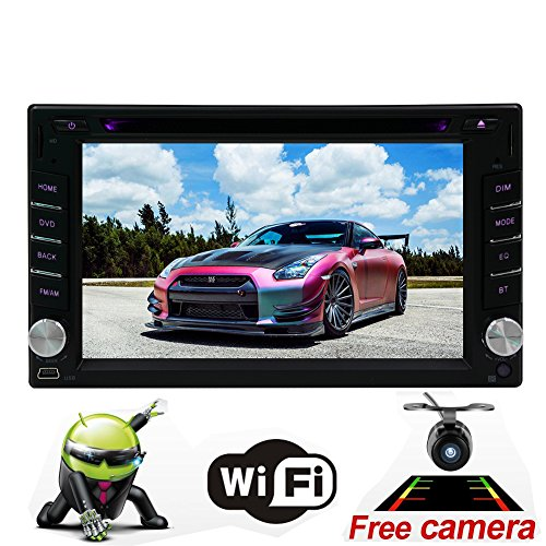 reversing-camera-eincar-android-511-gps-car-stereo-with-quad-core-double-din-62-inch-car-dvd-player-