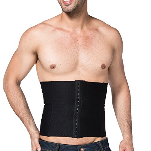 Tulucky Control Cincher Workout Shapewear product image