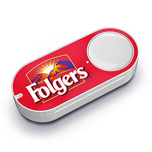 folgers-dash-button