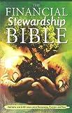 CEV The Financial Stewardship Bible
