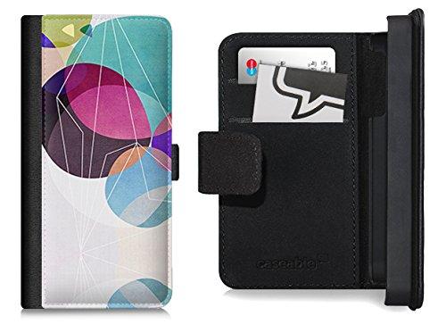 Design Flip Case für das iPhone 6 Plus - ''Graphic 169'' von Mareike Böhmer