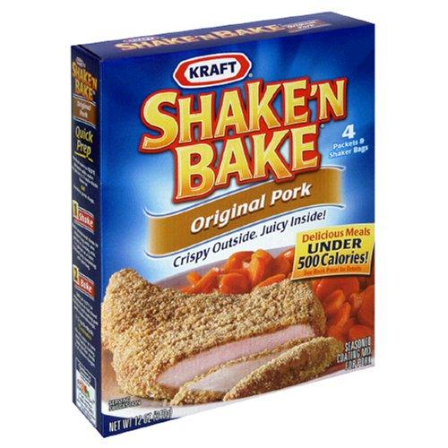 shake-n-bake-original-recipe-pork-12-ounce-units-pack-of-6