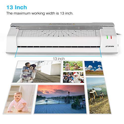 Buy laminator for office