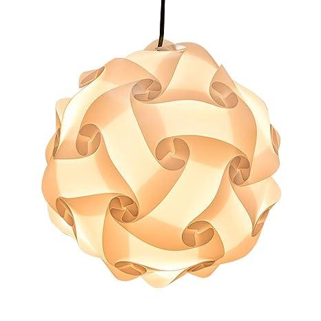 Amazon.com: XIHOME IQ - Kit de 30 piezas de lámpara de ...