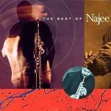 Best Of Najee