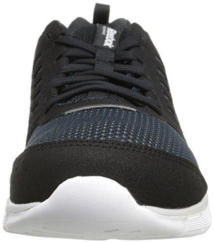 Reebok Men s Reebok Z Dual Ride Running Shoe