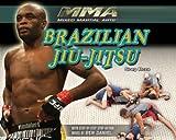 Brazilian Jiu-Jitsu, Greg Roza, 144886965X