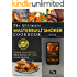 Masterbuilt Smoker Cookbook: The Ultimate Masterbuilt Smoker Cookbook - Simple and Delicious BBQ Recipes For Your Whole Family (Electric Smoker Recipes)