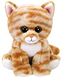Ty Beanie Babies Kitties