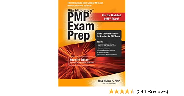 pmp exam prep 7th edition pdf download torrent