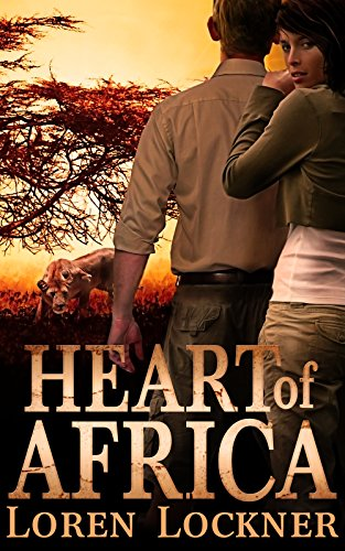 (Heart of Africa)