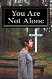 You Are Not Alone, Christopher Maresco, 1492721417