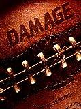 Damage, A. M. Jenkins, 0060290994