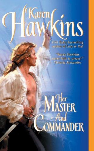 Download Her Master and Commander ebook