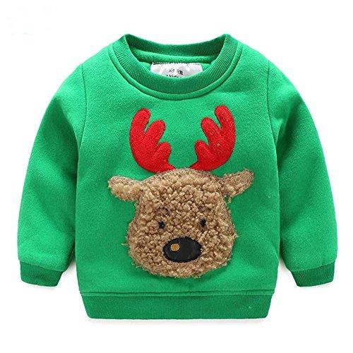 Wool 2 T-Shirt - 8