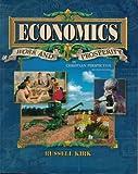 Economics : Work and Prosperity (A Beka Book )