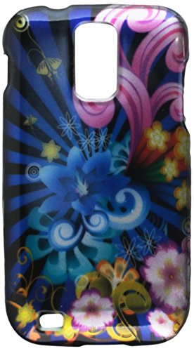 Eagle Cell PISAMT989G2D170 Protective T Mobile product image