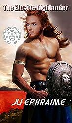The Elusive Highlander