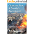 Cities on Fire: A Family's Apocalypse: Apocalypse: A Family's Survival Story
