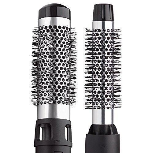 Revlon Hot Air Brush Kit for Styling & Frizz Control by Revlon (Image #4)